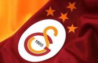 Galatasaray milli futbolcuyla anlaştı: Sezon sonu Galatasaray'da