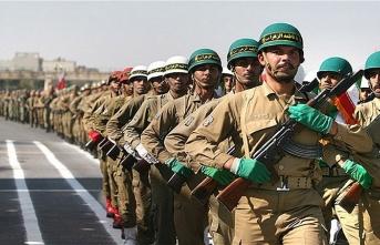 İran'dan zirveye katılacak ülkelere tehdit!