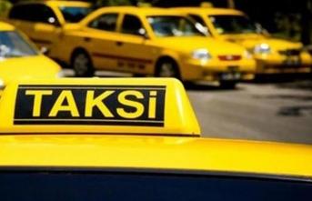 Kadıköy'de feci olay! Taksici dövülerek öldürüldü