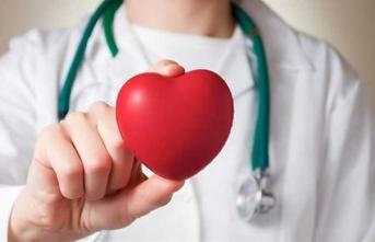 Kalp sağlığı için 100 tehlike