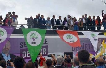 Mardin'de yaşanan skandalla ilgili flaş gelişme!