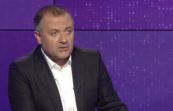 Mehmet Demirkol: Bu haber beni endişelendirdi