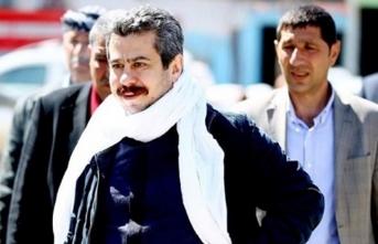'Mezar kazsınlar' demişti... Resmen CHP'den aday oldu