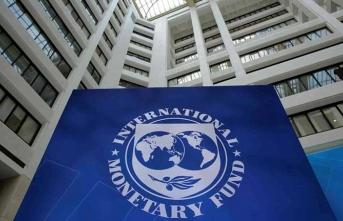 Mısır, IMF kıskacına girdi!