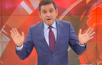 Portakal'dan CHP'ye eleştiri: Bu nasıl bir ilkesizliktir