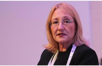 Prof. Dr. Beril Dedeoğlu'nun sağlık durumuyla ilgili flaş açıklama