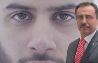 Yazıcıoğlu'na selam duran fenomen! Herkes onu konuşuyor