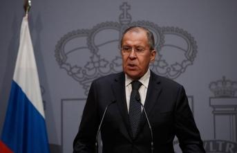 Rusya'dan kriz için arabuluculuk teklifi!