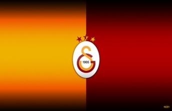 Terim onay verdi: Galatasaray'da 3 imza birden!