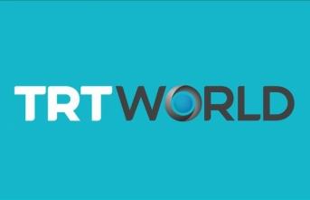 TRT World Fellowship Programı için başvurular başladı
