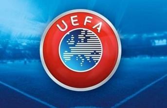 UEFA'dan Galatasaray ve Fenerbahçe'ye iyi haber