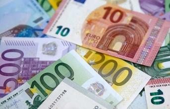 Koronavirüs, yüz milyarlarca euroya mal olabilir
