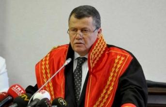Yargıtay Başkanı'ndan flaş af açıklaması