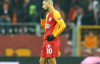 Yok mu arttıran! Galatasaray'ın yıldızı için fiyat yükseliyor