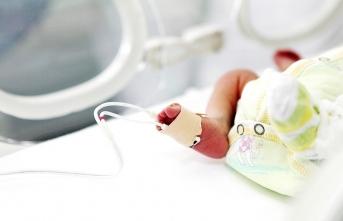 11 bebeğin ölümünün ardından Sağlık Bakanı istifa etti!