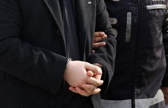 13 ildeki FETÖ operasyonunda 36 gözaltı kararı