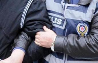 Denizli'de zehir tacirlerine operasyonda 16 tutuklama