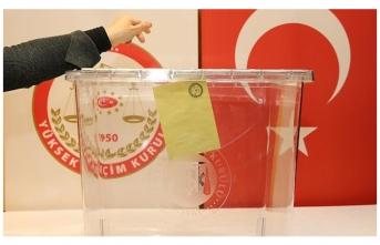 'Anadolu Ajansı'ndan veri akışı durdu' iddiası