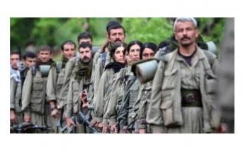 Azerbaycan PKK'lı teröristi Türkiye'ye iade edecek