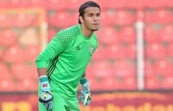 Beşiktaş genç yıldızın transferinde sona yaklaştı