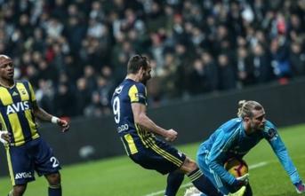 Beşiktaş'ta bir kriz bitiyor, diğeri başlıyor! Sözleşmesini feshediyor…