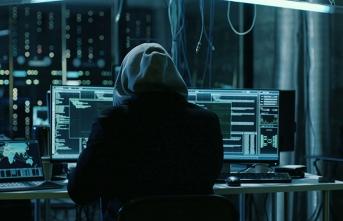 Bilgisayar korsanları bilgileri İran'a satmış…