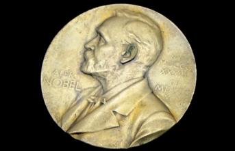 Bu yıl iki Nobel Edebiyat Ödülü verilecek