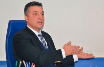 CHP'ye şok! Belediye Başkanı görevden alındı