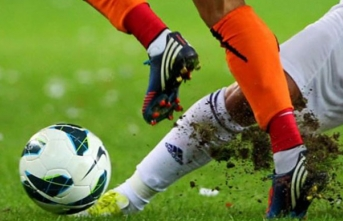 Digiturk'ün futbol paketi fiyatlarına soruşturma