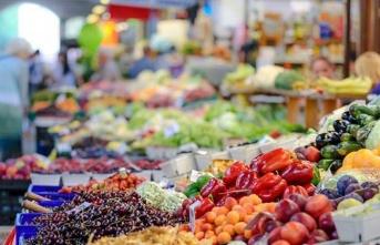 Enflasyon Şubat ayında beklentinin altında