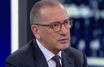 Fatih Altaylı'dan Milli Takım için 'kaşarlaştırma' yorumu!