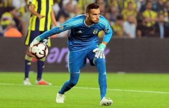 Fenerbahçe'de Harun Tekin gerçeği!