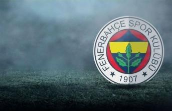 Fenerbahçe'den tartışmalı penaltı için açıklama geldi