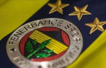 Fenerbahçe'ye Arjantinli Neymar!