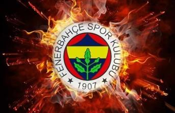 Fenerbahçe'de Rizespor maçına saatler kala büyük şok!