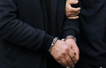 FETÖ'yü aktif hale getirmek isteyenlere yönelik operasyon: 17 gözaltı