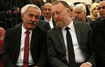 HDP'den skandal hamle! Tepkiler çığ gibi
