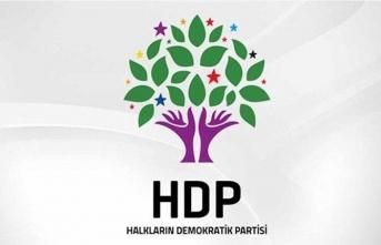 HDP'li belediye meclis üyeleri görevden uzaklaştırıldı