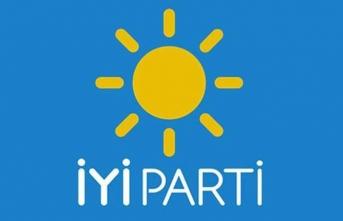 İYİ Parti'de istifa depremi! MHP'ye katıldılar…