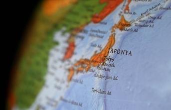 Japonya olimpiyat tesislerinin seyirci kapasitelerini açıkladı