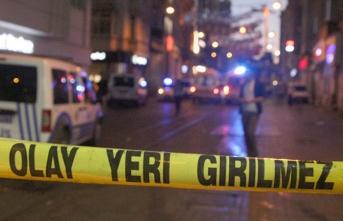 Kadınlar Günü'nde koca şiddeti! Ağır yaralı…