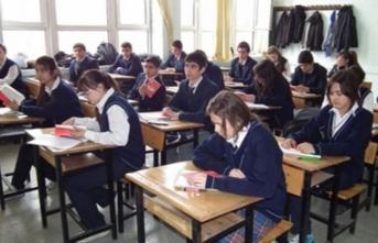 Liselerde uluslararası geçerlilikte 'sertifika' programları başlıyor
