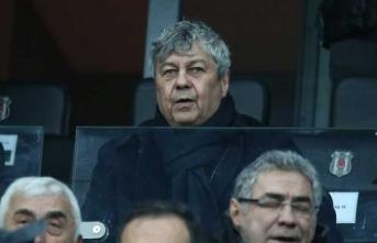 Lucescu'dan Salah hakkında şok sözler