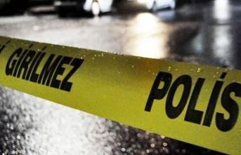 Malatya'da sandık başında silahlı kavga: Ölü ve yaralılar var