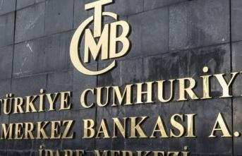 Merkez Bankası piyasaların merakla beklediği kararını açıkladı