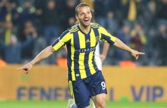 Sürpriz teklif! Fenerbahçe...