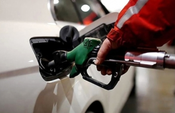 Sürücülere kötü haber! Benzine zam kapıda