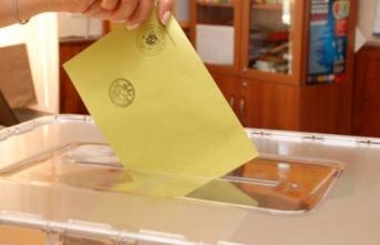 YSK, İstanbul seçimlerini iptal ederse ne olacak? Adaylar değiştirilebilir mi?