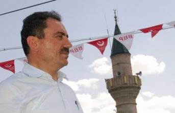 Yazıcıoğlu davasında ilk duruşma tarihi belli oldu!