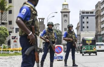 ABD'li yetkiliden korkutan iddia: Saldırganlar yeni plan yaptı
